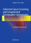 Colorectal-Cancer-Screening-Computerized-Tomographic-Colonography-20131-h140