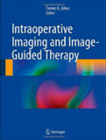 Intraoperative-Imaging-Image-Guided-Therapy-2014-h140