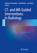 CT-MR-Guided-Interventions-in-Radiology