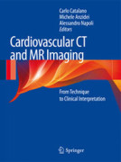 Cardiovascular-CT-and-MR-Imaging[1]