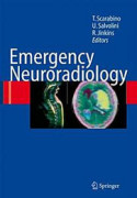Emergency-Neuroradiology-2006