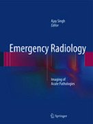 Emergency-Radiology-2013[1]