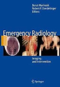 Emergency-Radiology-Imaging-2007[1]