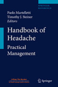 Handbook-of-Headache-Springer-b[1]