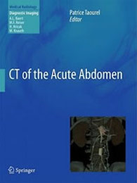 CT-of-the-Acute-Abdomen[1]