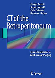 CT-of-the-Retroperitoneum-int