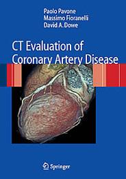 CT_Evaluation[1]