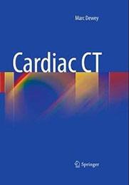 Cardiac-CT[1]