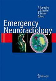 Emergency-Neuroradiology-2006