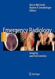 Emergency-Radiology-Imaging-2007[1]