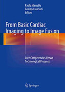 From-Basic-Cardiac-Imaging-to-Image-Fusion