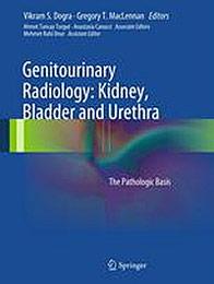 Genitourinary-Radiology[1]