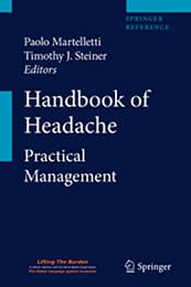 Handbook-of-Headache-Springer-b[1]