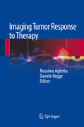 Imaging-Tumor-Response-to-Therapy[1]