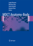 MDCT-anatomy-body[1]