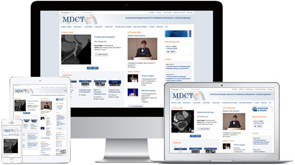 www.mdct.net