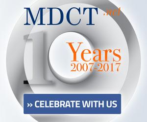 new_mdctnet_banner