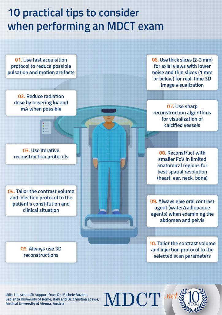 10-practical-tips