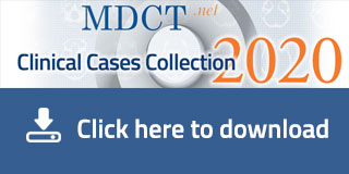 Clinical Cases Collection 2020 - MDCT.net