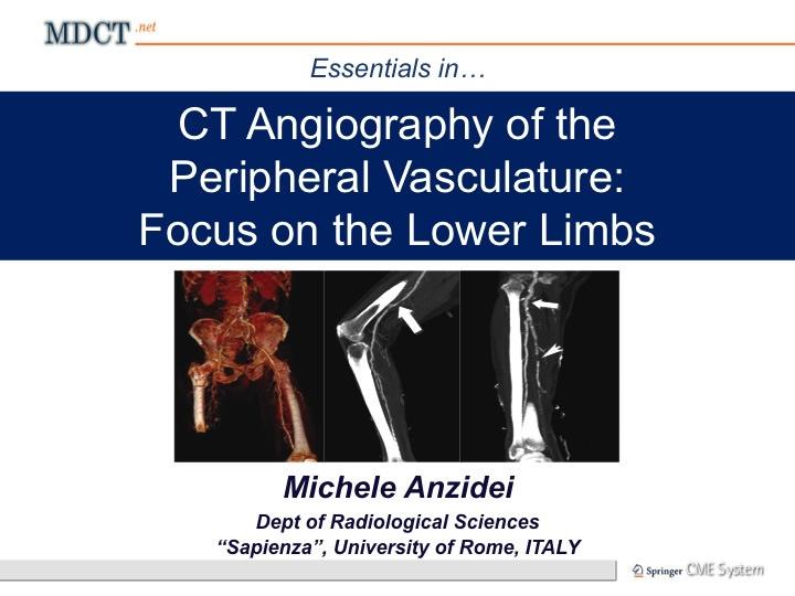 Diapositiva01_B