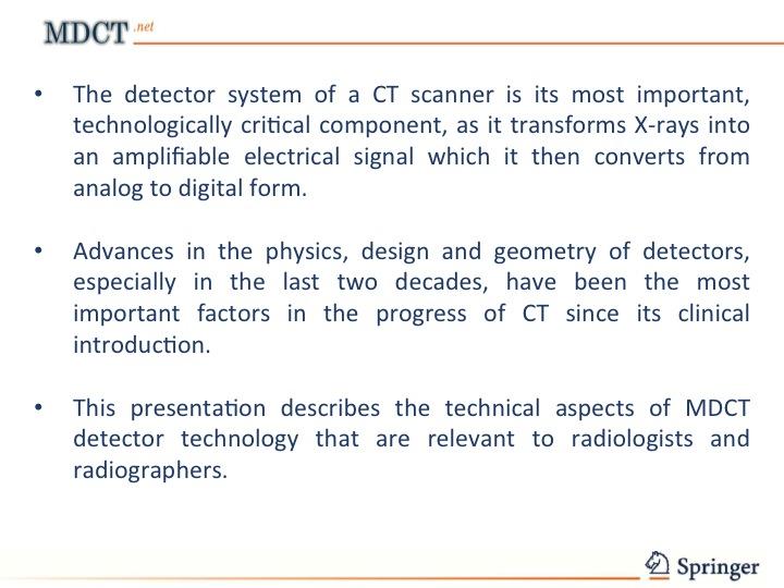 Diapositiva02_B